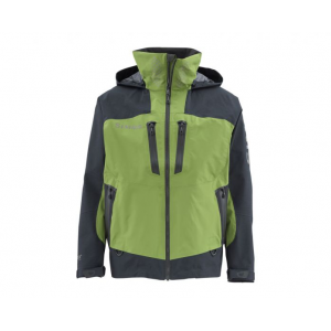 Simms Fly Fishing Products - ProDry Jacket - Men's