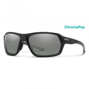 Smith Rebound Fly Fishing Sunglasses - ChromaPop Polarized