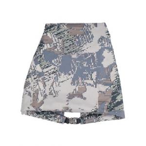 Sitka Hunting Gear – Mountain Hauler Dry Bag