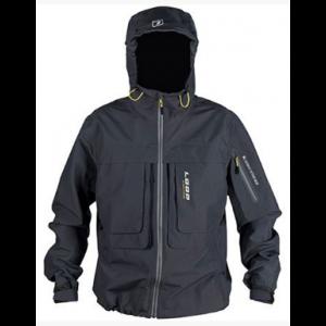 Loop – Lainio Wading Jacket – Men's
