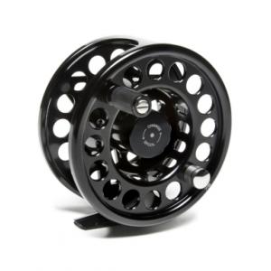 Loop Fly Fishing – Evotec G4 Lightweight Fly Reel
