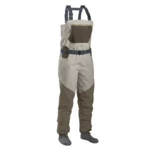 Orvis Fly Fishing – Encounter Waders – Women's