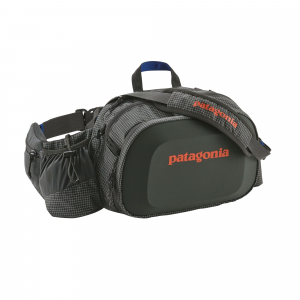 Patagonia - Stealth Hip Pack