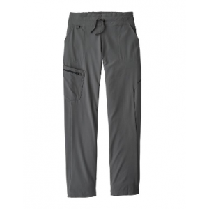 Patagonia:Fly Fishing - Sandy Cay 8in Short - Men's