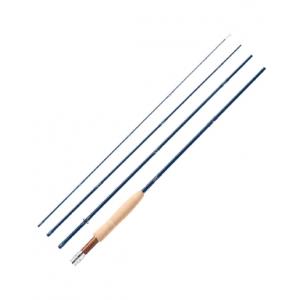 Winston Fly Fishing Rods – Nimbus Fly Rod