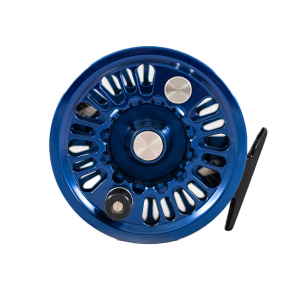Abel Super 11 Fly Fishing Reel -Closeout-