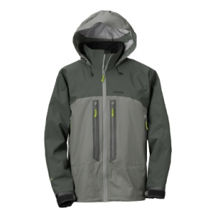 Orvis Sonic Tailwaters Jacket – Men's