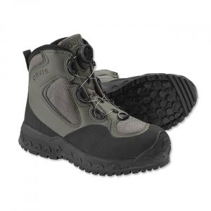 Orvis Pivot Wading Boot – Men's