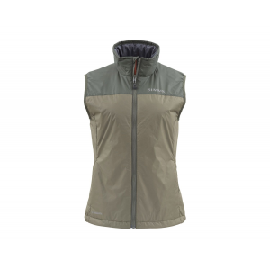 Simms Midstream Insulated Vest – Women's