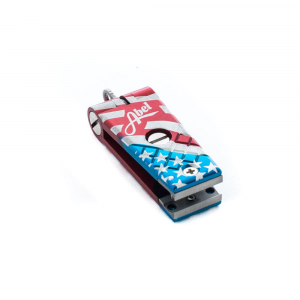 Image of Abel Nippers - American Flag - One Size