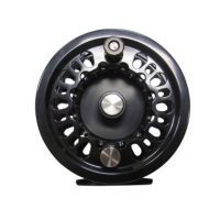 Abel - Closeout Super 12X Fly Reel
