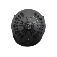 Abel - Closeout Super 13 Fly Reel