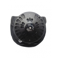 Abel - Closeout Super 6N Fly Reel