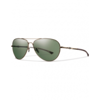 Smith - Audible Sunglasses - Chromapop