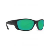 Costa - Fisch Sunglasses - Polarized