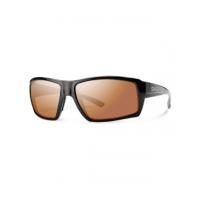 Smith - Challis Sunglasses - Polarchro