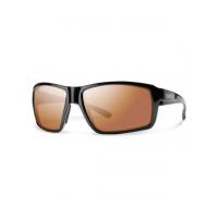 Smith - Colson Sunglasses - Polarchrom
