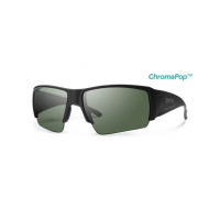 Smith - Captains Choice Sunglasses - C