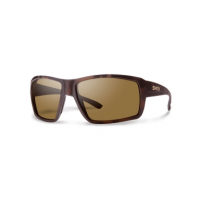 Smith - Colson Sunglasses - Chromapop