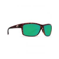 Costa - Mag Bay Sunglasses - Polarized