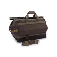 Fishpond - Cimarron Wader/Duffel Bag
