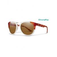 Smith - Bridgetown Sunglasses - Chroma