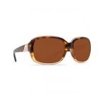 Costa - Gannet Sunglasses - Polarized