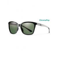 Smith - Colette Sunglasses - Chromapop