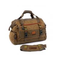 Fishpond - Bighorn Kit Bag