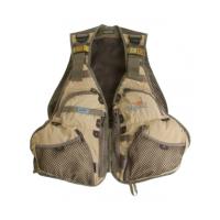 Fishpond - Flint Hills Vest