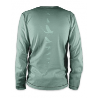 RepYourWater - Mayfly Spine Long Sleeve Shirt
