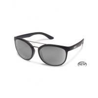 Suncloud - Liberty Sunglasses - Polarized