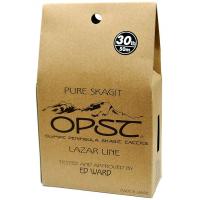 Olympic Peninsula Skagit Tactics - Lazar Line Running Line