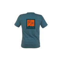 Fishpond - FP Field Shirt