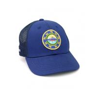 RepYourWater - New Hampshire Mesh Back Hat