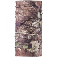 Buff - UV Mossy Oak