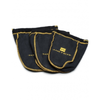 Hatch Outdoors - Crown Pouch