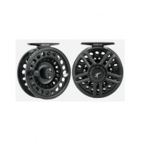 Echo - Base Spools
