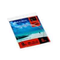 Hatch Outdoors - Saltwater Tapered Leader