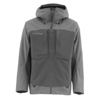Simms - Contender Insulated Jacket - M