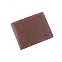 Simms - Gallatin Wallet