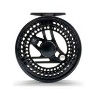 Loop - Opti Dryfly Spare Spool