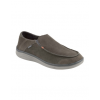 Simms - Westshore Leather Slip On Shoe