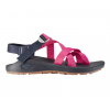 Chaco - Z Cloud 2 Sandal - Women's