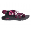 Chaco - Z/Cloud X2 Sandal - Women's