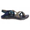 Chaco - Z/2 Classic Sandal - Men's