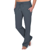 Free Fly Apparel Bamboo Breeze Pants - Women's
