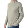 Free Fly Apparel Bamboo Lightweight Hoody - Men's