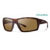 Smith - Challis Sunglasses - Chromapop