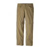 Patagonia:Fly Fishing - Capilene Daily Boxers - Men's